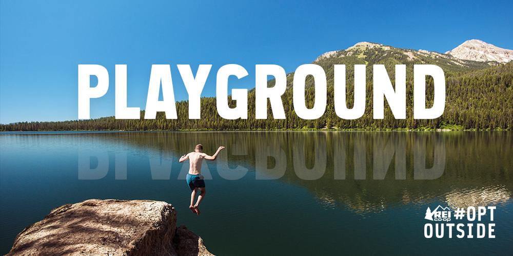 REI_Twitter_102615_playground.jpg