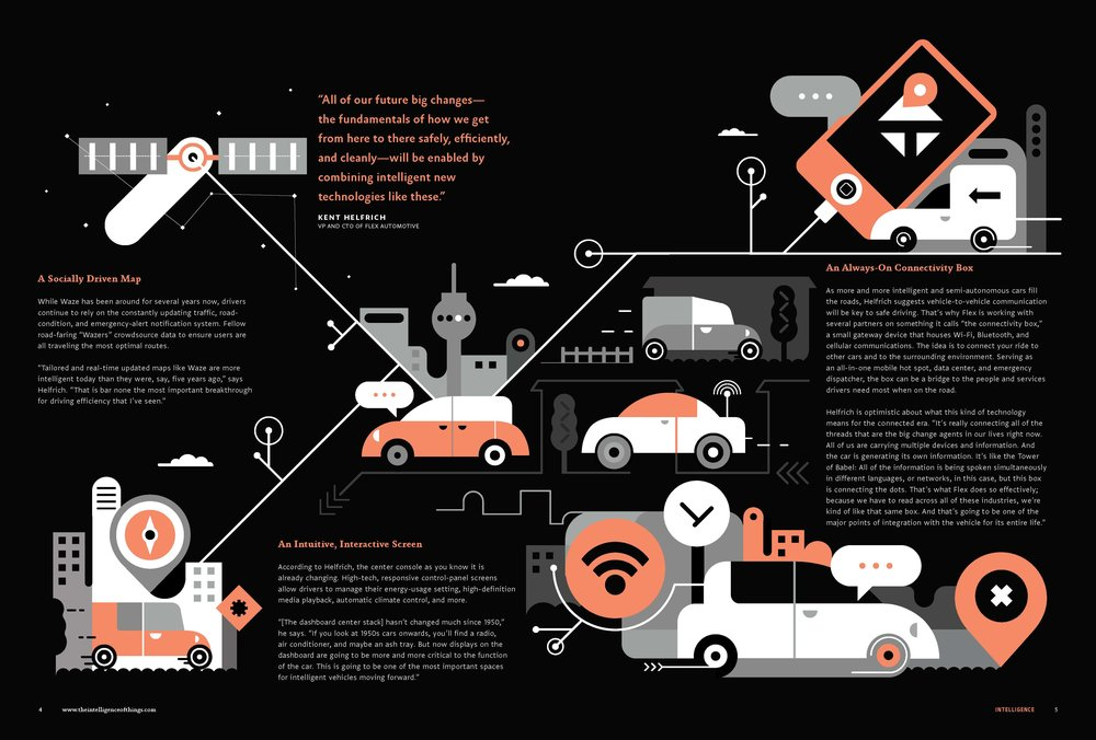ConnectedCars_Page_2.jpg