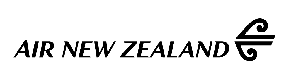 Air NZ Wordmark-01.jpg
