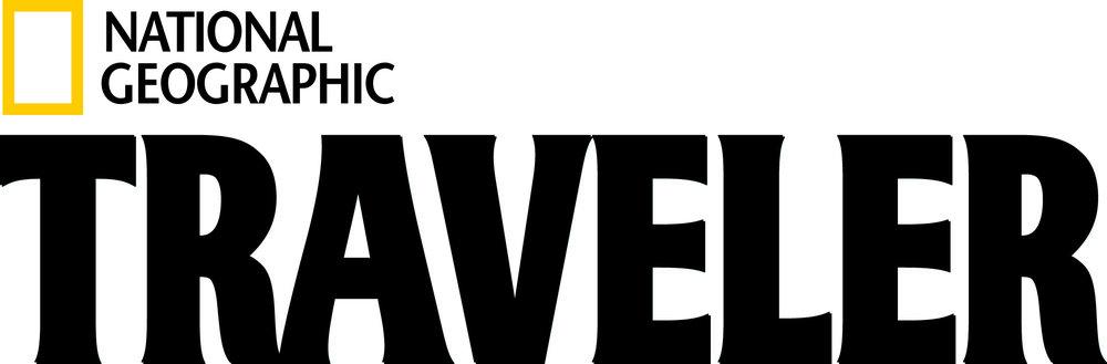 Traveler_Logo_NewNGTLogo-blk.jpg
