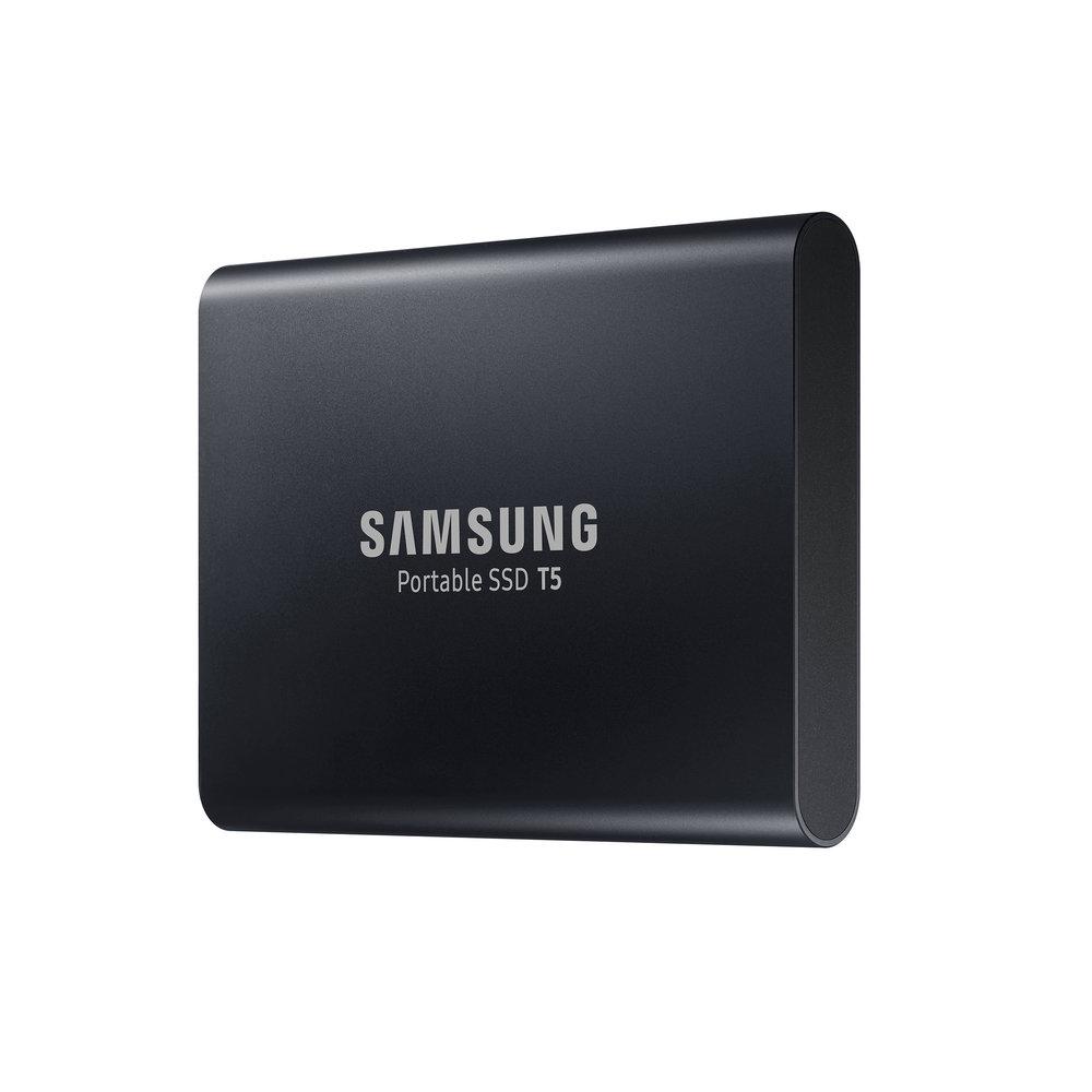 SAMSUNG 1TB SSD (2X)