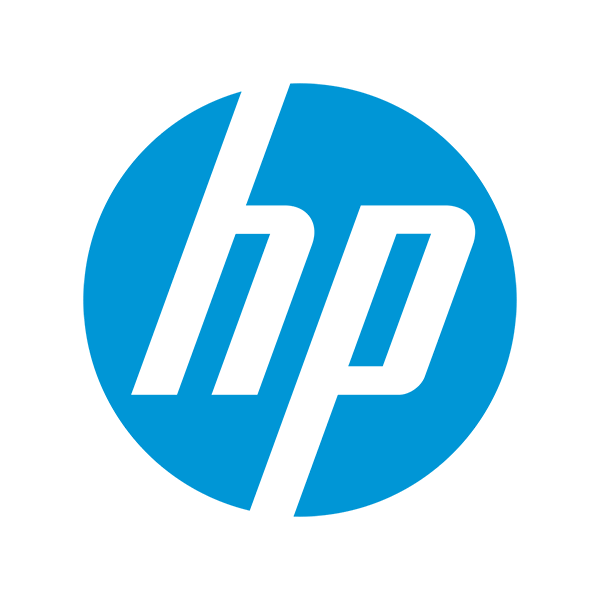 logo-hp.png