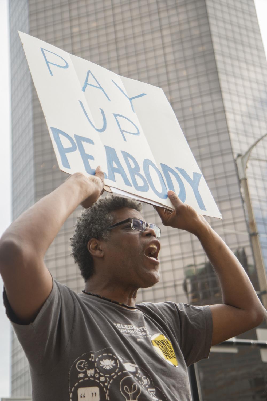 Peabody_Protest_April_19__8.jpg