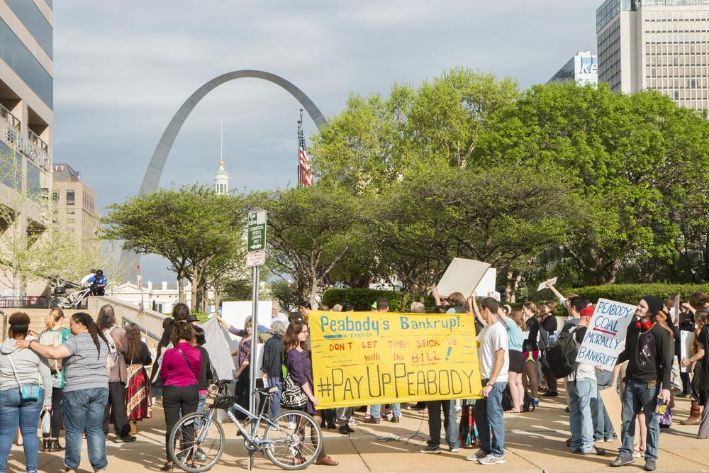 Peabody_Protest_April_19__12.jpg