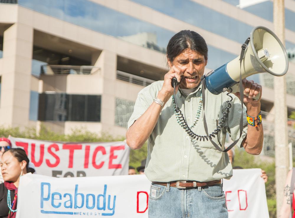 Peabody_Protest_April_19__13.jpg