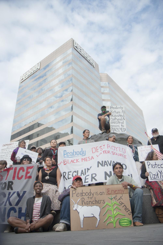 Peabody_Protest_April_19__16.jpg