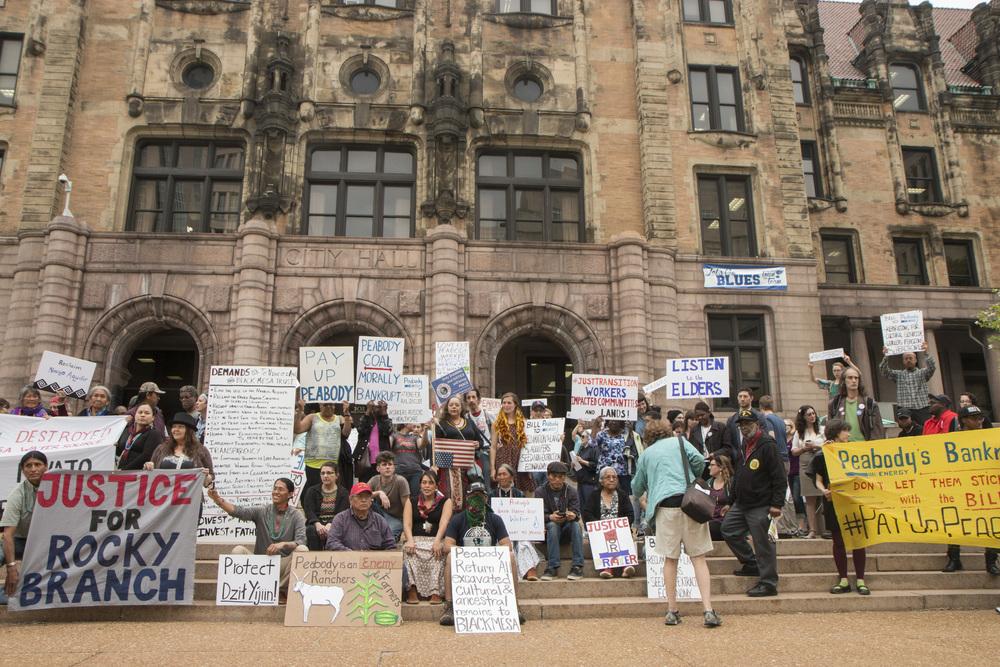 Peabody_Protest_April_19_.jpg
