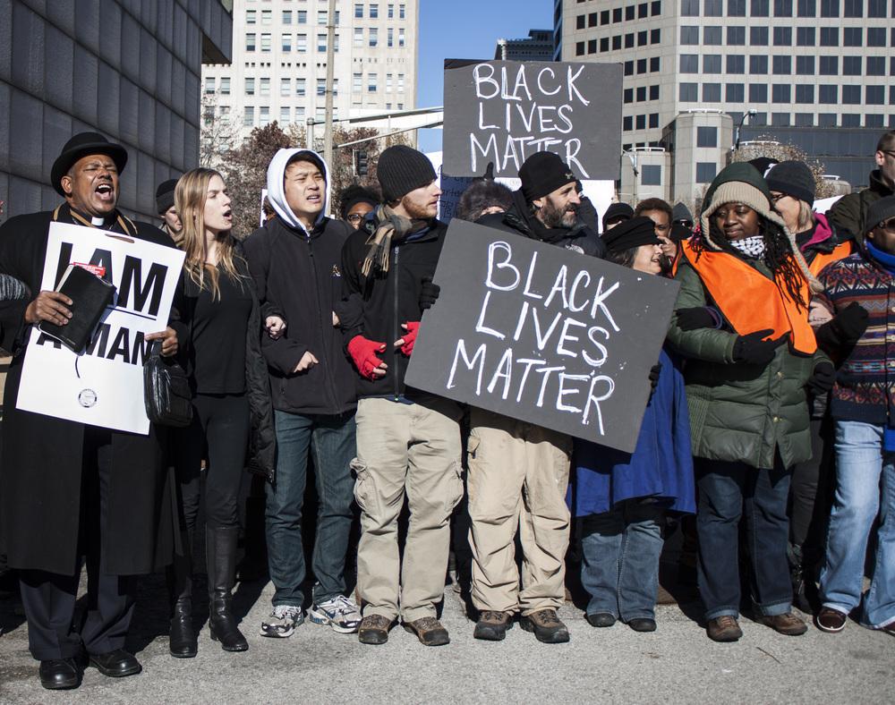 Ferguson_Protest_Downtown_SEL__19.jpg