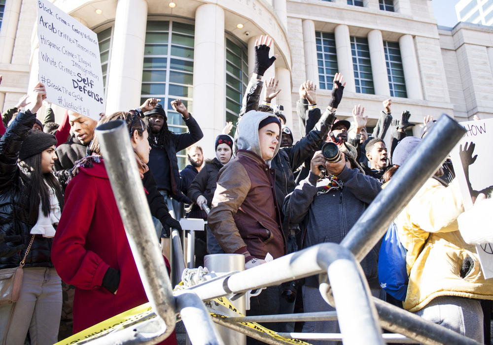 Ferguson_Protest_Downtown_SEL__56.jpg