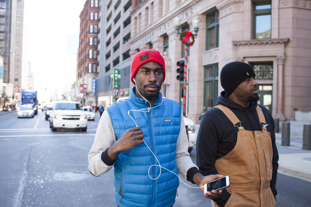 Ferguson_Protest_Downtown_SEL__94.jpg