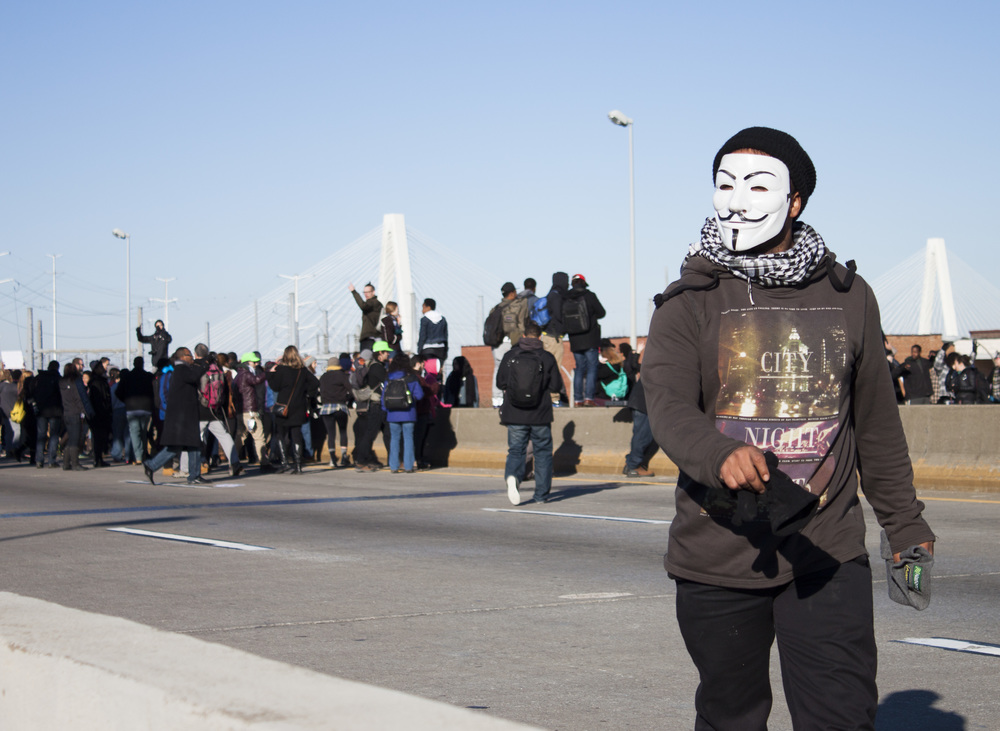 Ferguson_Protest_Downtown_SEL__123.jpg