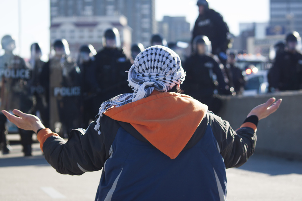 Ferguson_Protest_Downtown_SEL__131.jpg