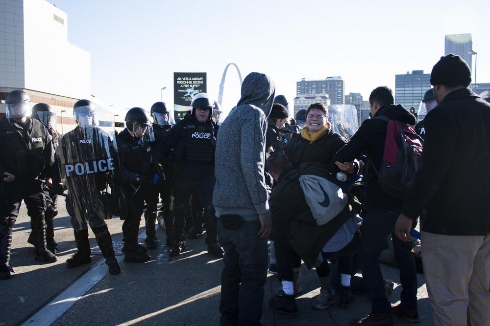 Ferguson_Protest_Downtown_SEL__147.jpg