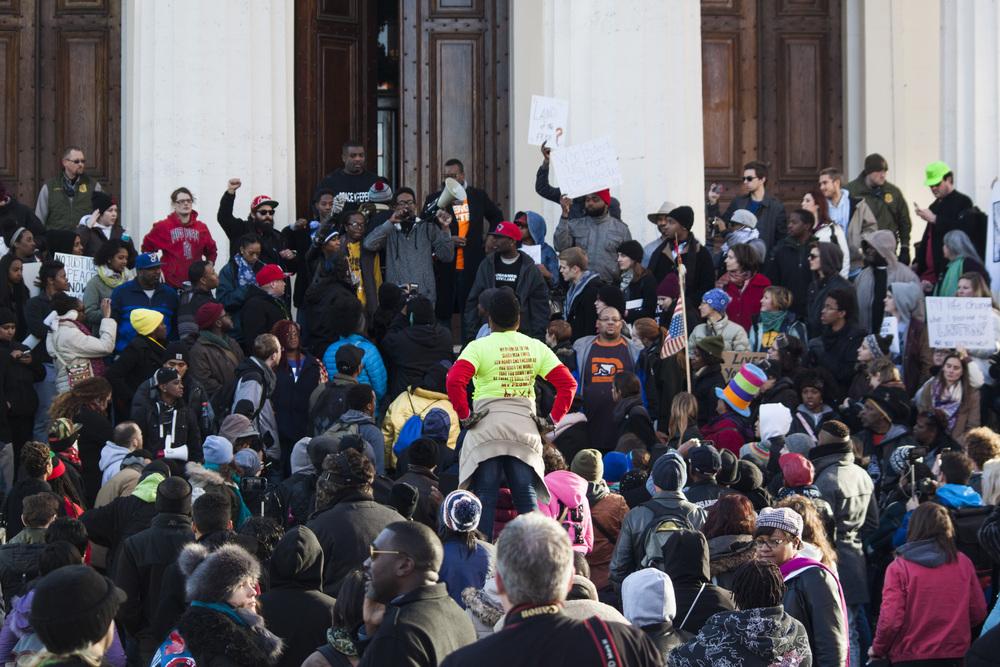 Ferguson_Protest_Downtown_SEL__195.jpg
