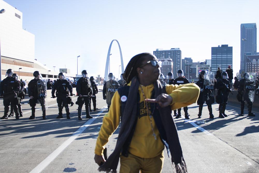 Ferguson_Protest_Downtown_SEL__152(reimaged).jpg