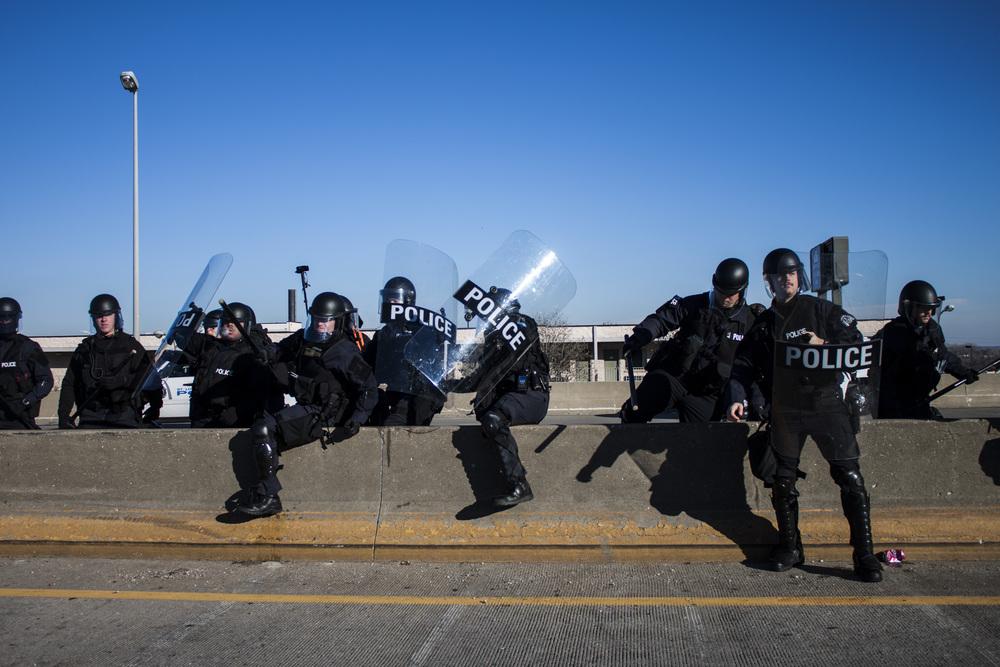 Ferguson_Protest_Downtown_SEL__165.jpg