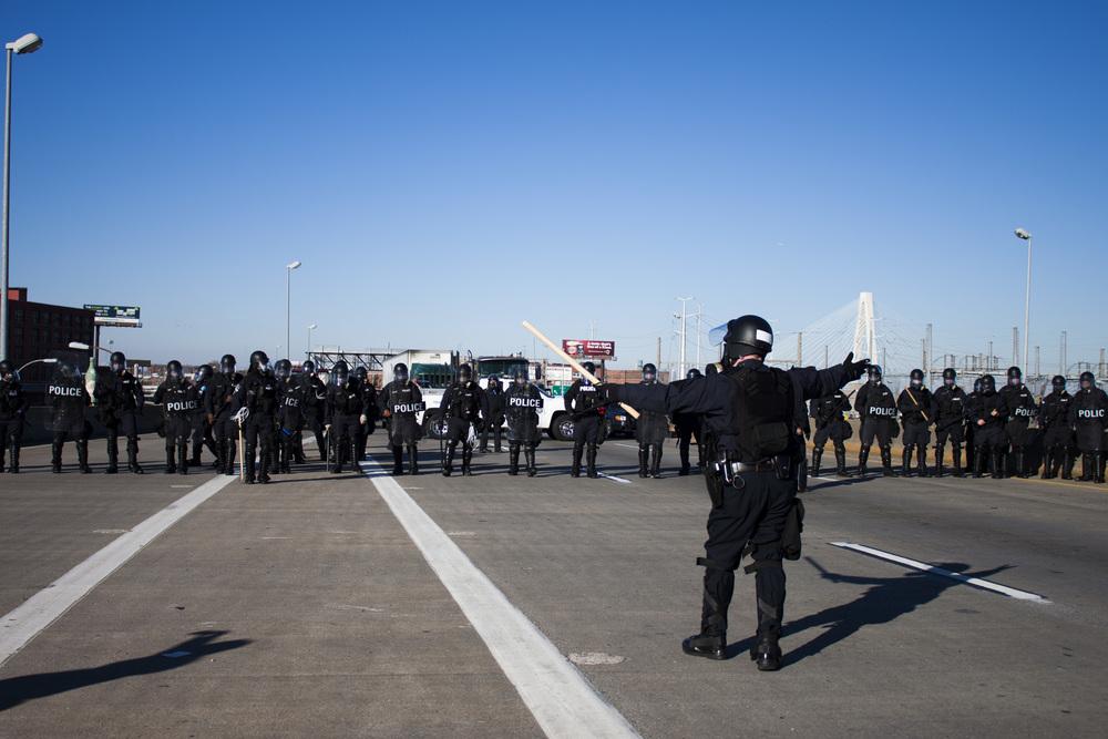 Ferguson_Protest_Downtown_SEL__169.jpg