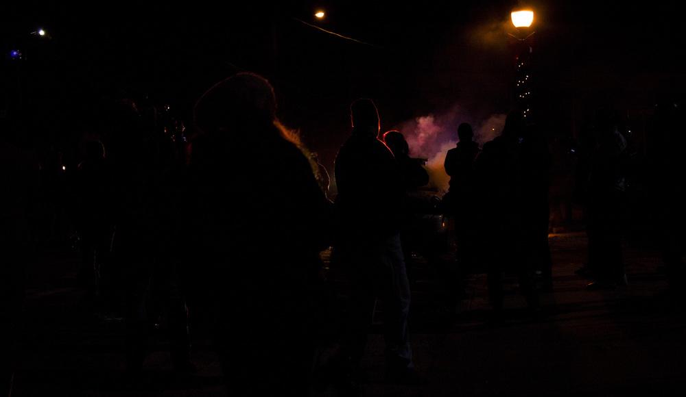 Ferguson_Riot_day2_SEL__18.jpg