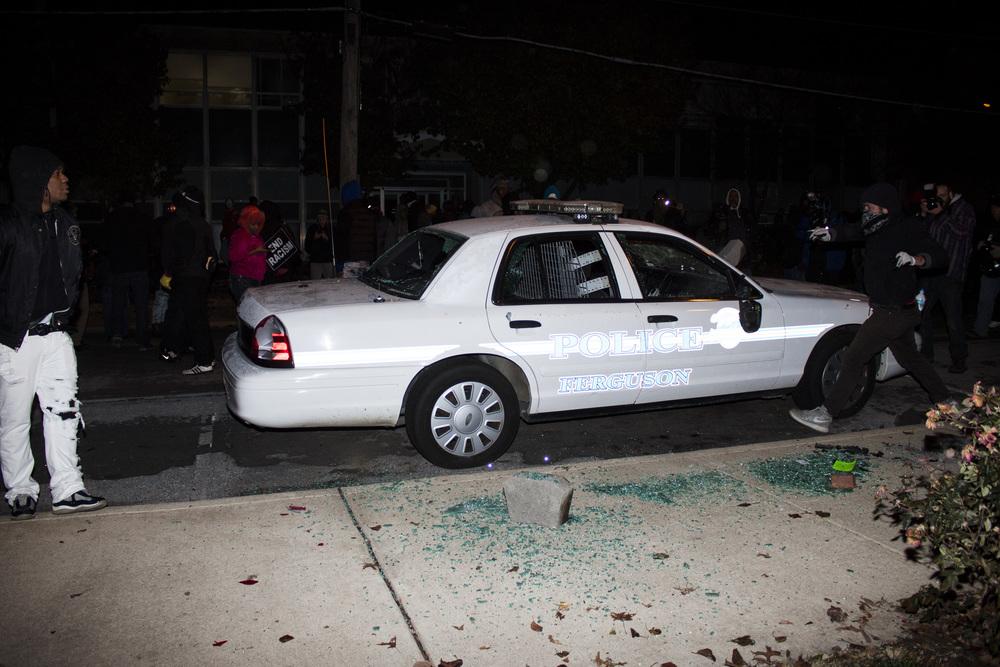 Ferguson_Riot_day2_SEL__13.jpg