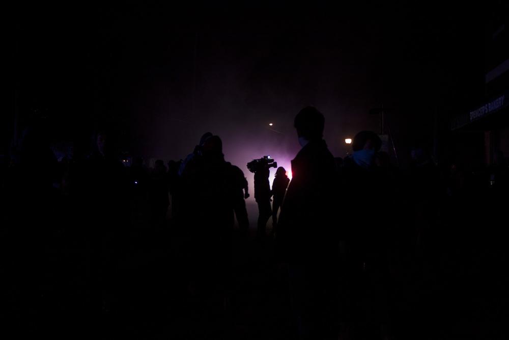 Ferguson_Riot_day2_SEL__33.jpg