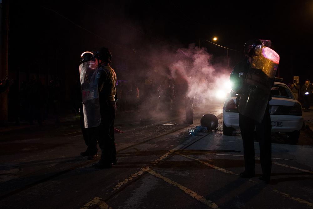 Ferguson_Riot_day2_SEL__48.jpg