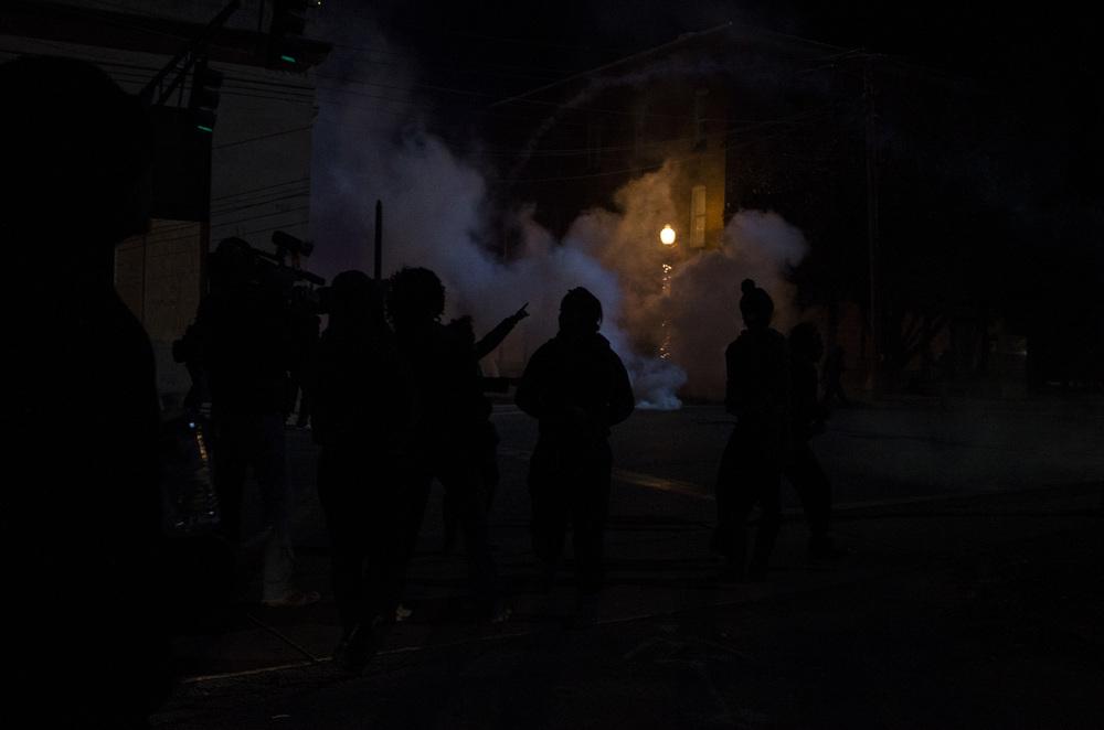 Ferguson_Riot_day2_SEL__73.jpg