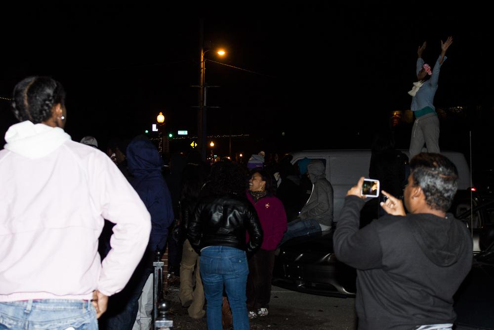 Ferguson_Riot_day2_SEL__80.jpg