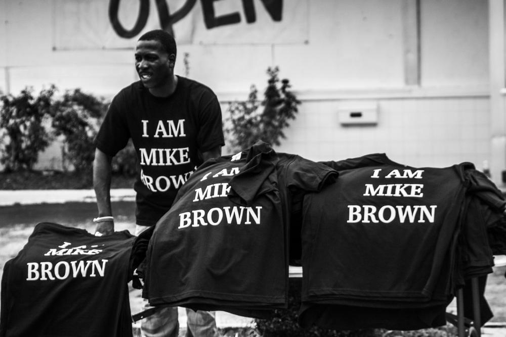 Ferguson_12.jpg