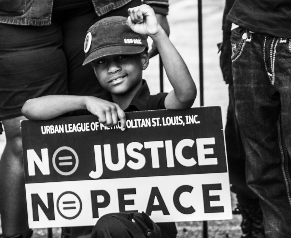 Ferguson.jpg