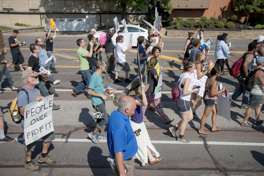 Protest_Clayton_SEL_15.jpg