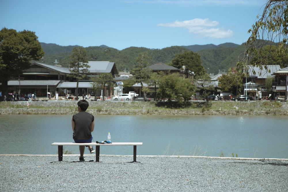 Kyoto&Tokyo_SEL_POST_30.jpg