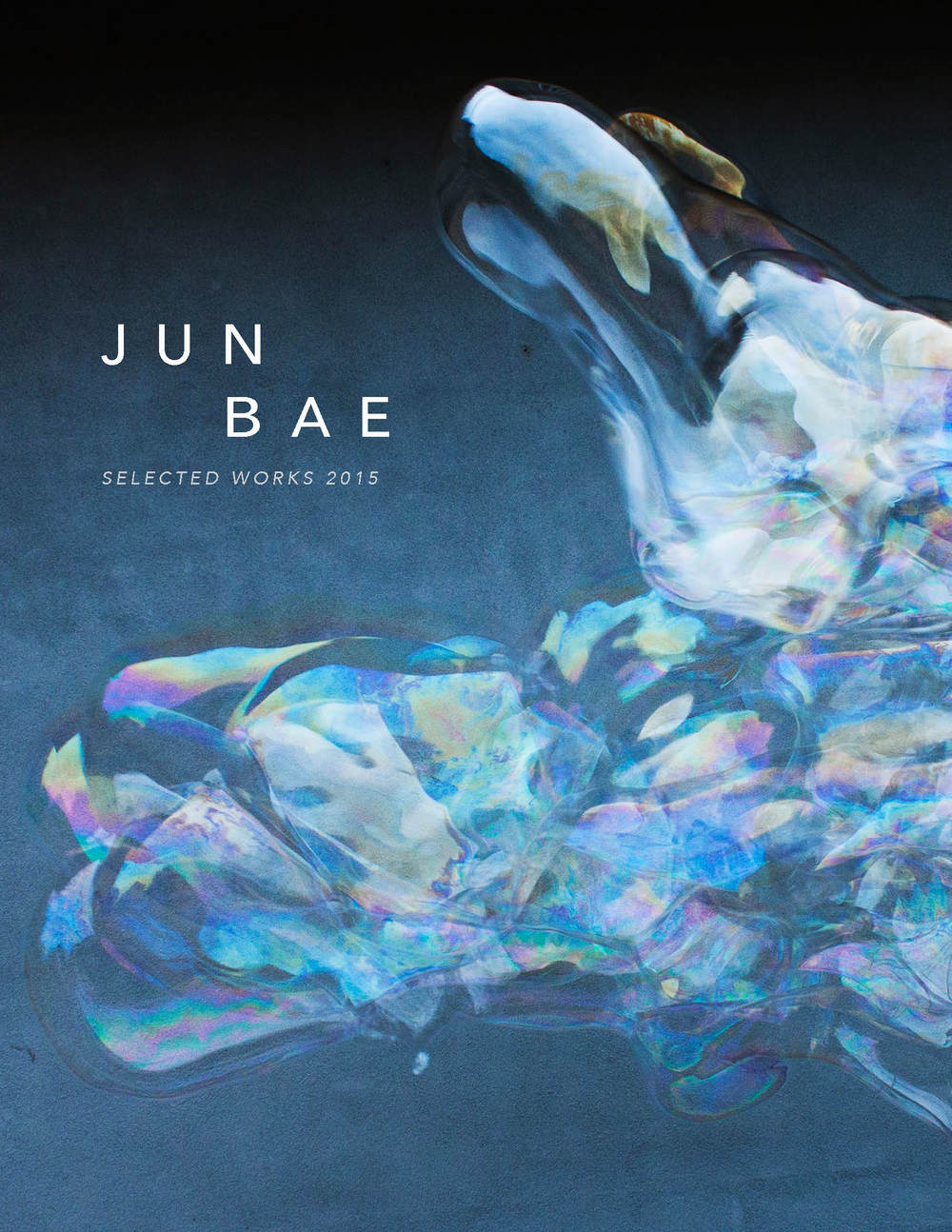 Jun_Bae_Page_01.jpg