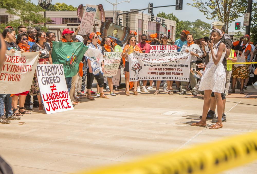 Clayton_Peabody_Protest_SEL__25.JPG