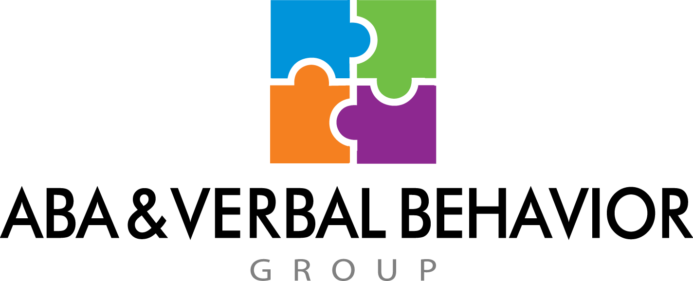 ABA & Verbal Behavior Group