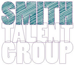 Smith Talent Group