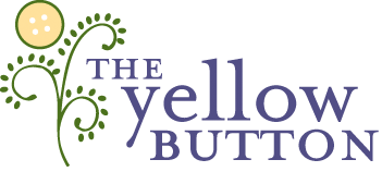 The Yellow Button
