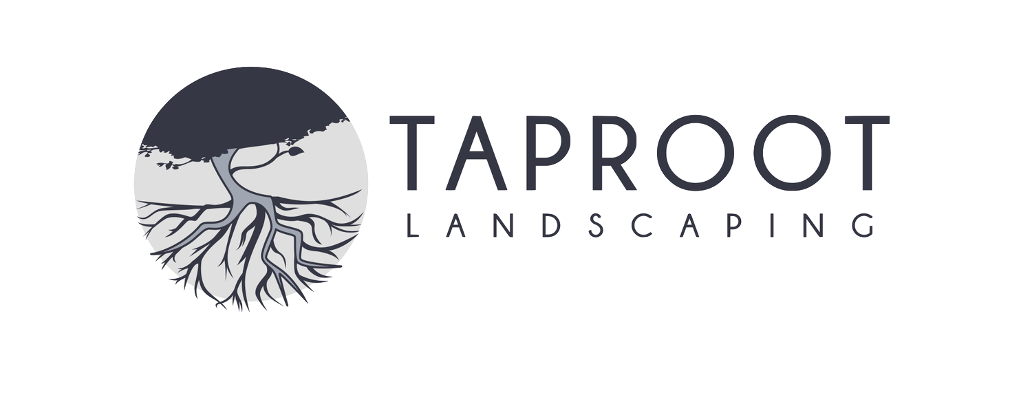 Taproot Landscaping