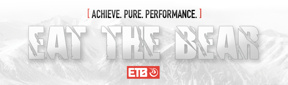 NEWSLETTER-P01-header-1200x354-eat the beat-app-01.png