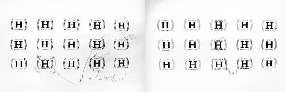 Display-Hutchs homebre-case-study-07.jpg