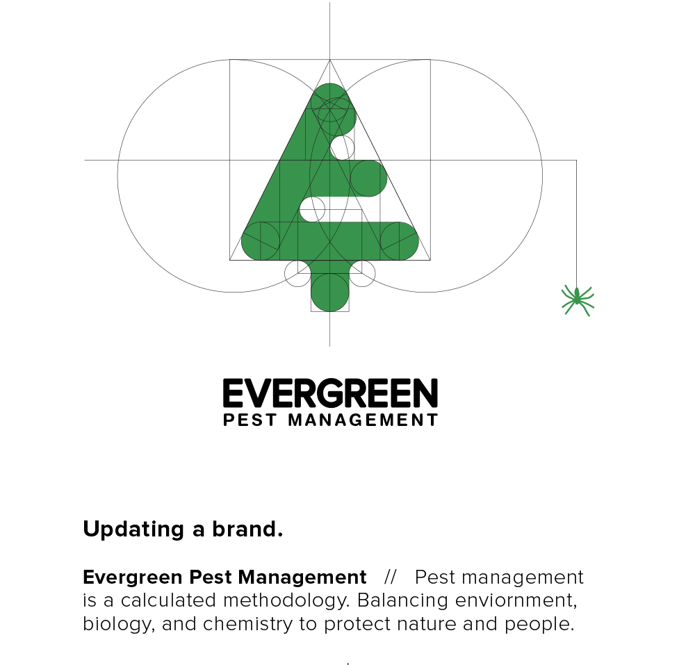 17_PORTFOLIO_DISPLAY_LONG_EVERGREEN_01-1.jpg