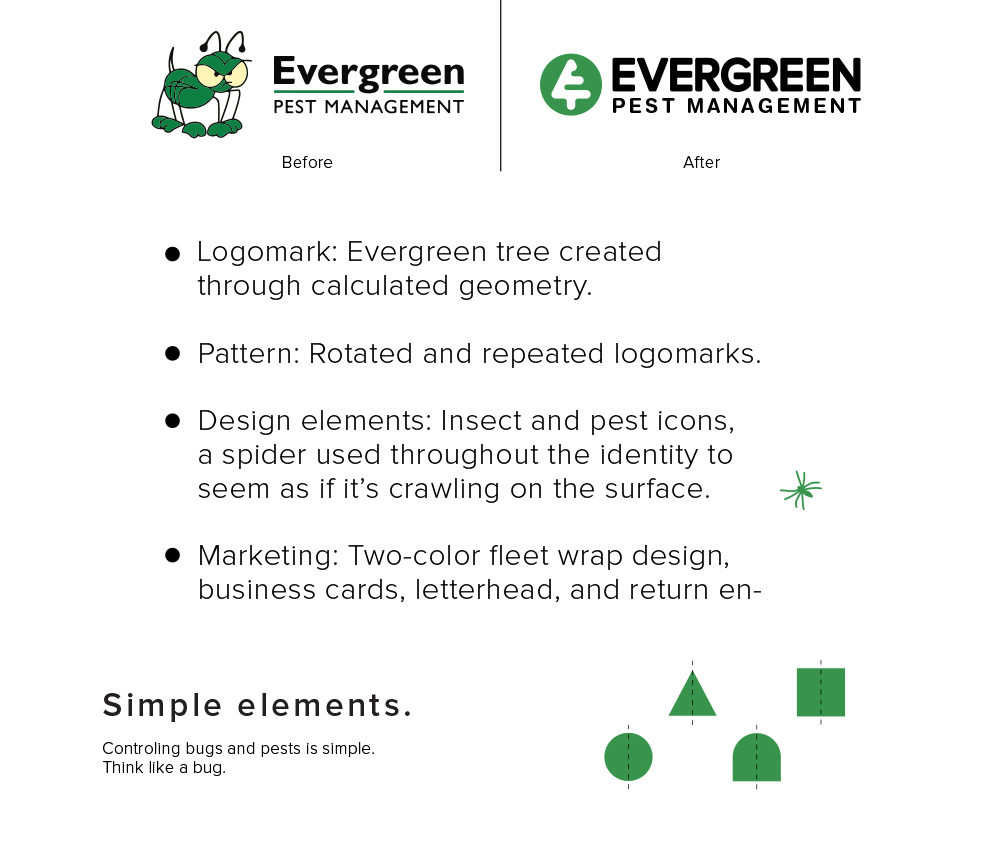 17_PORTFOLIO_DISPLAY_LONG_EVERGREEN_01-2.jpg