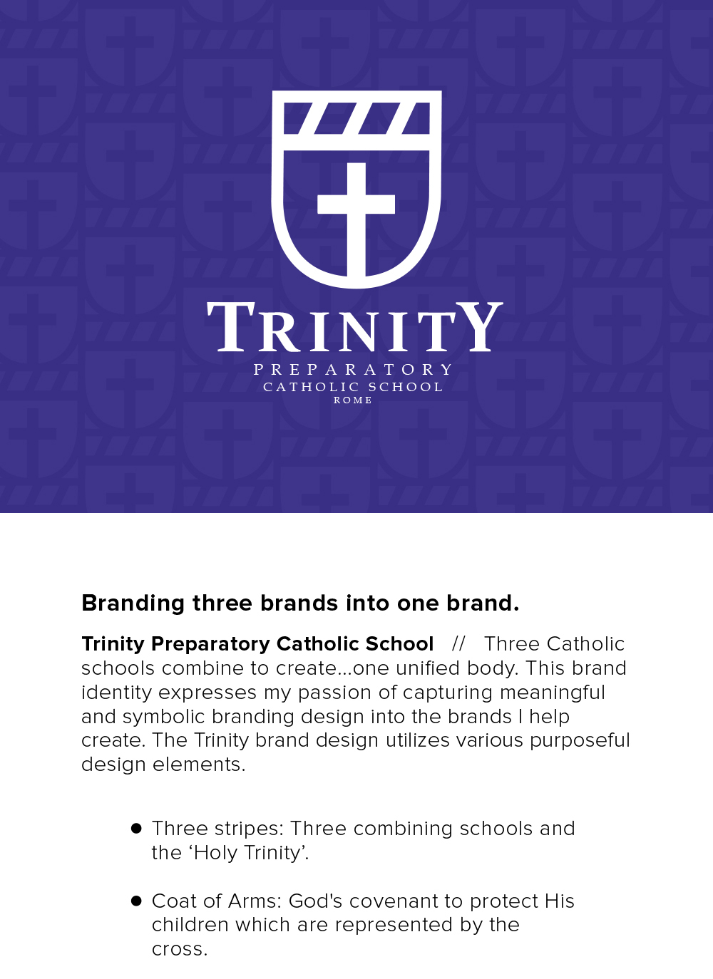 17_PORTFOLIO_DISPLAY_LONG_TRINITY_PREP-1.jpg