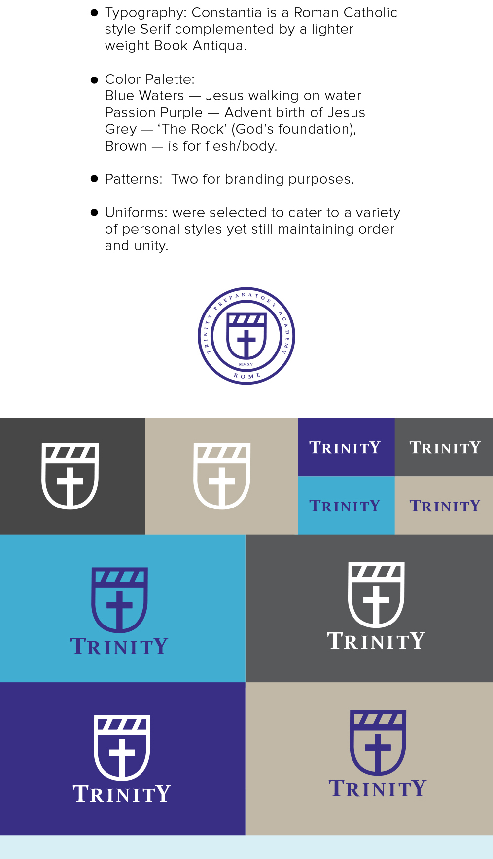 17_PORTFOLIO_DISPLAY_LONG_TRINITY_PREP-2.jpg