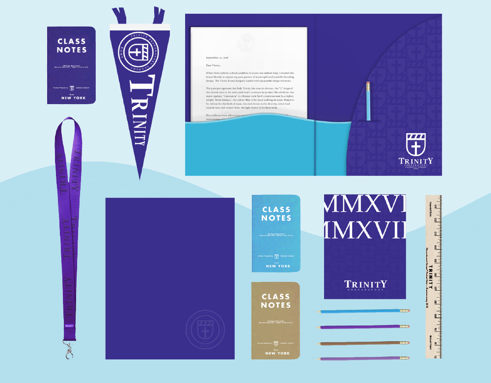 17_PORTFOLIO_DISPLAY_LONG_TRINITY_PREP-3.jpg