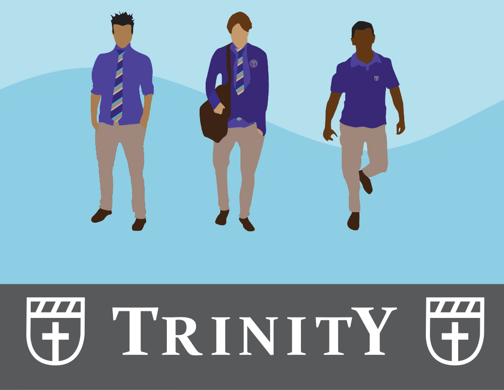 17_PORTFOLIO_DISPLAY_LONG_TRINITY_PREP-4.jpg