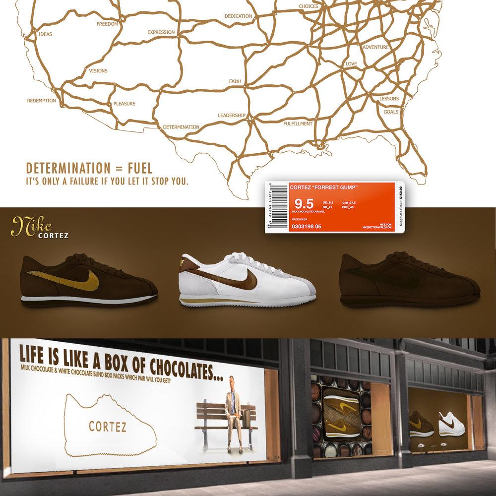 003-07-Nike_Timeline-My_Nike_Pieces-Camo-Gump.jpg