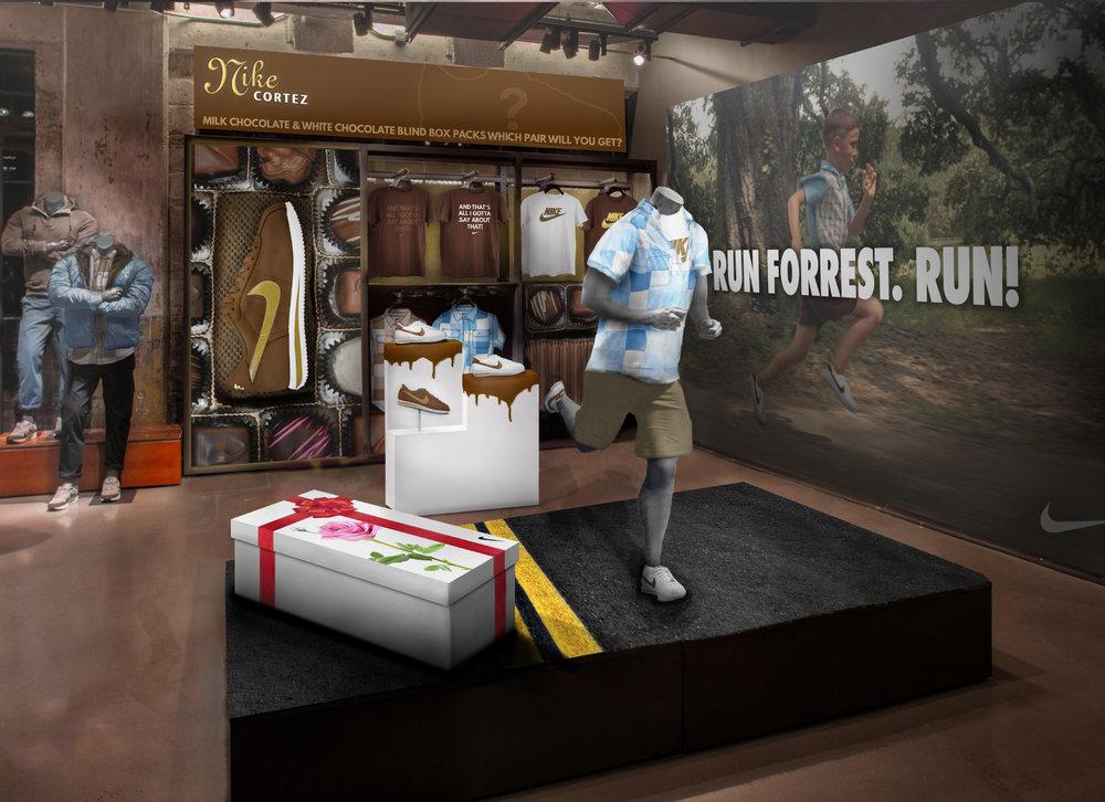 003-08-Nike_Timeline-My_Nike_Pieces-Camo-Gump.jpg