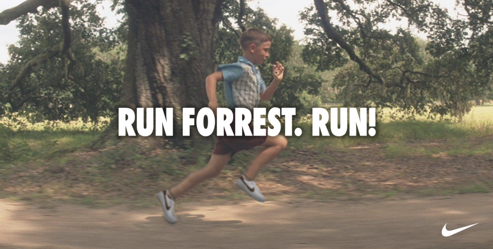 run forrest run.png