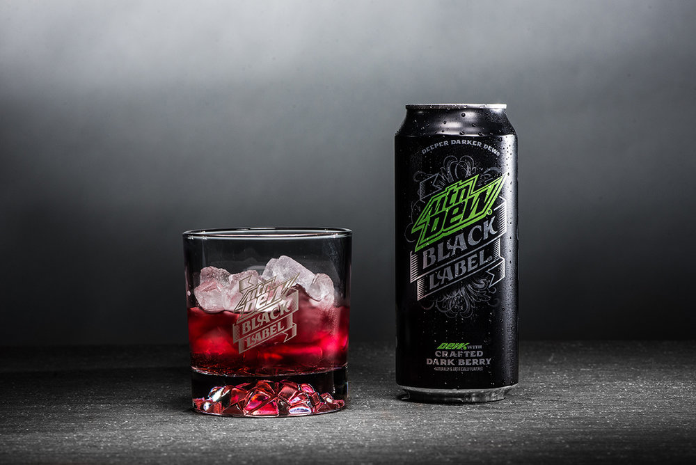 Mtn_Dew-Black_Label-Full_Glass-01-raw-SM.jpg