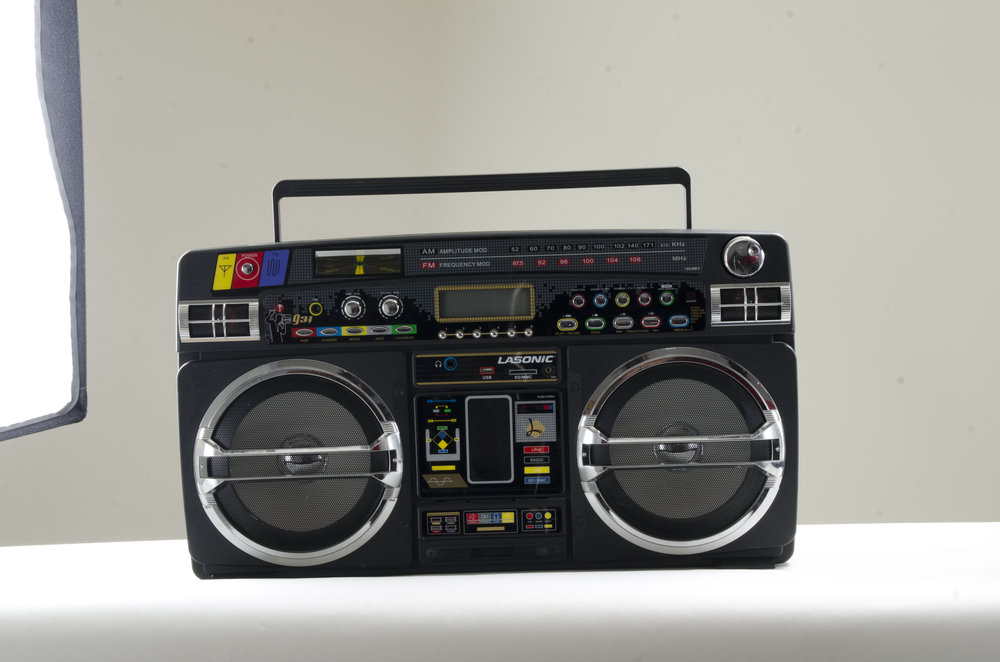 Lasonic-931-Ghetto_Blaster-before.jpg